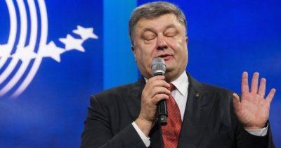 За высмеивание Катастрофы еврейская община Украины подала в СБУ на канал президента Украины