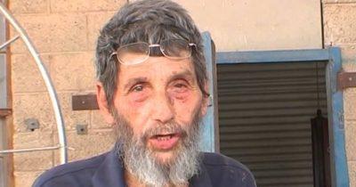 Он один угнал самолет в Бейруте. Боевой путь израильского героя
