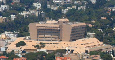 Самый маленький кардиостимулятор в мире. Спасли жизнь 55 летнему мужчине израильские врачи больницы «Кармель» в Хайфе