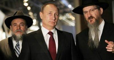 Дипломатические испытания ждут Израиль в «северных широтах»
