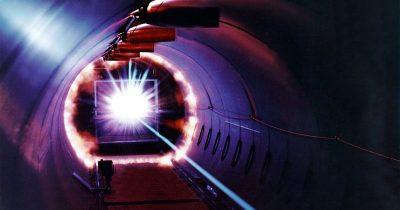 Израиле разработали инновационное оружие