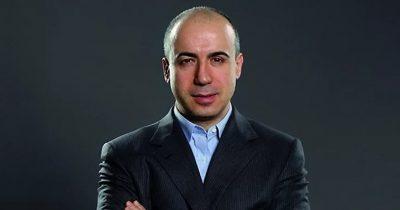 Три миллиона долларов Израилю пожертвовал российский миллиардер на борьбу с коронавирусом
