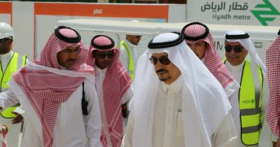 150 арабских принцев заражено вирусом