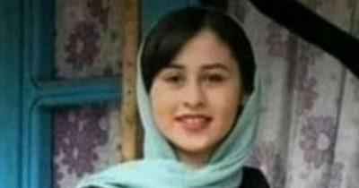 Отец отрубил дочери голову за желание выйти замуж. Убийство чести — Иран