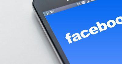 Facebook удаляет вирусную фотографию солдата ЦАХАЛ