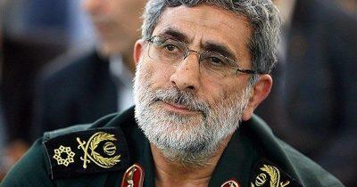 Иран объявляет об успешном обогащении