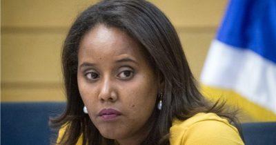 Бюджет в 48$млн выделен для «легкой абсорбции» репатриантам, выходцам из Эфиопии