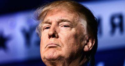 Пророчество Трампа о коронавирусе сбывается