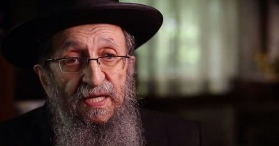 Евреи за Трампа