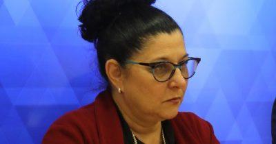 Глава минздрава Израиля ушла в отставку — не удается справиться с СОVID19