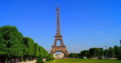 Французский еврей стал жертвой антисемитской атаки в Париже