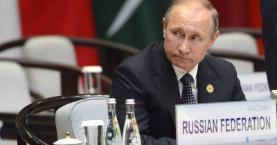 Израиль закупит российскую вакцину