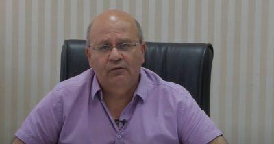 Глава Минздрава: Изоляция будет продолжена, Израиль близок к «точке невозврата»