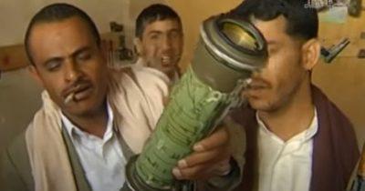 Заместитель командира «Аль-Каиды», «ушел к гуриям» во время спецоперации в провинции Газни
