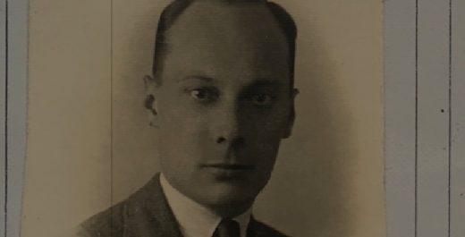 Войцех Рихлевич