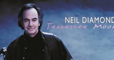 Сегодня исполняется 80 лет еврейскому певцу, гитаристу, пианисту, автору песен, актёру Нилу Даймонду.