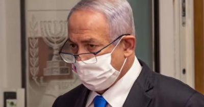 После Песаха Израиль будет «жить полноценно», страна откроется