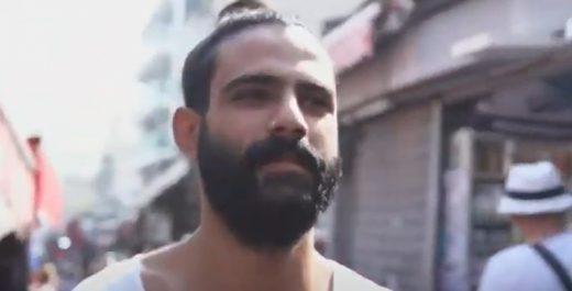 Ицик Саидян