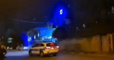 Столкновения в иерусалимском шейх-Джарре продолжаются