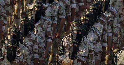 ХАМАС требует от Израиля и ООН деньги, иначе обострение
