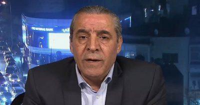 Министр по гражданским делам возжелал договориться с Израилем