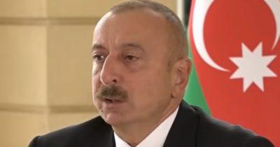 Азербайджан открывает торговые и туристические представительства в Израиле